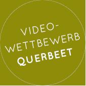Querbeet-Gewinnerfilm