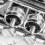 Kulturrat NRW begrüßt Änderungen des Urhebervertragsrechts und des Verwertungsgesellschaftengesetzes