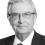Zur Lage der Kulturpolitik in NRW – Interview mit Gerhart Baum in der WELT am Sonntag