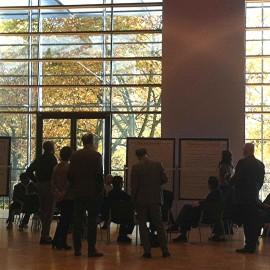 Bericht über die Großgruppenkonferenz zum Kulturförderplan 2016–2018