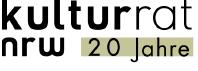 Kulturrat NRW