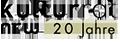 20 Jahre Kulturrat NRW – Jubiläumsveranstaltung am 9.12.2016