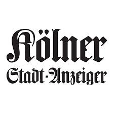 """""""NRW verkauft sich unter Wert"""" Gerhart Baum im Interview mit dem Kölner Stadt-Anzeiger vom 09.12.2016"""