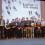 20 Jahre Kulturrat NRW – Pressemitteilung zur Jubiläumsfeier