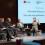 Kulturrat NRW und Rat für kulturelle Bildung diskutierten über Kulturelle Bildung in NRW